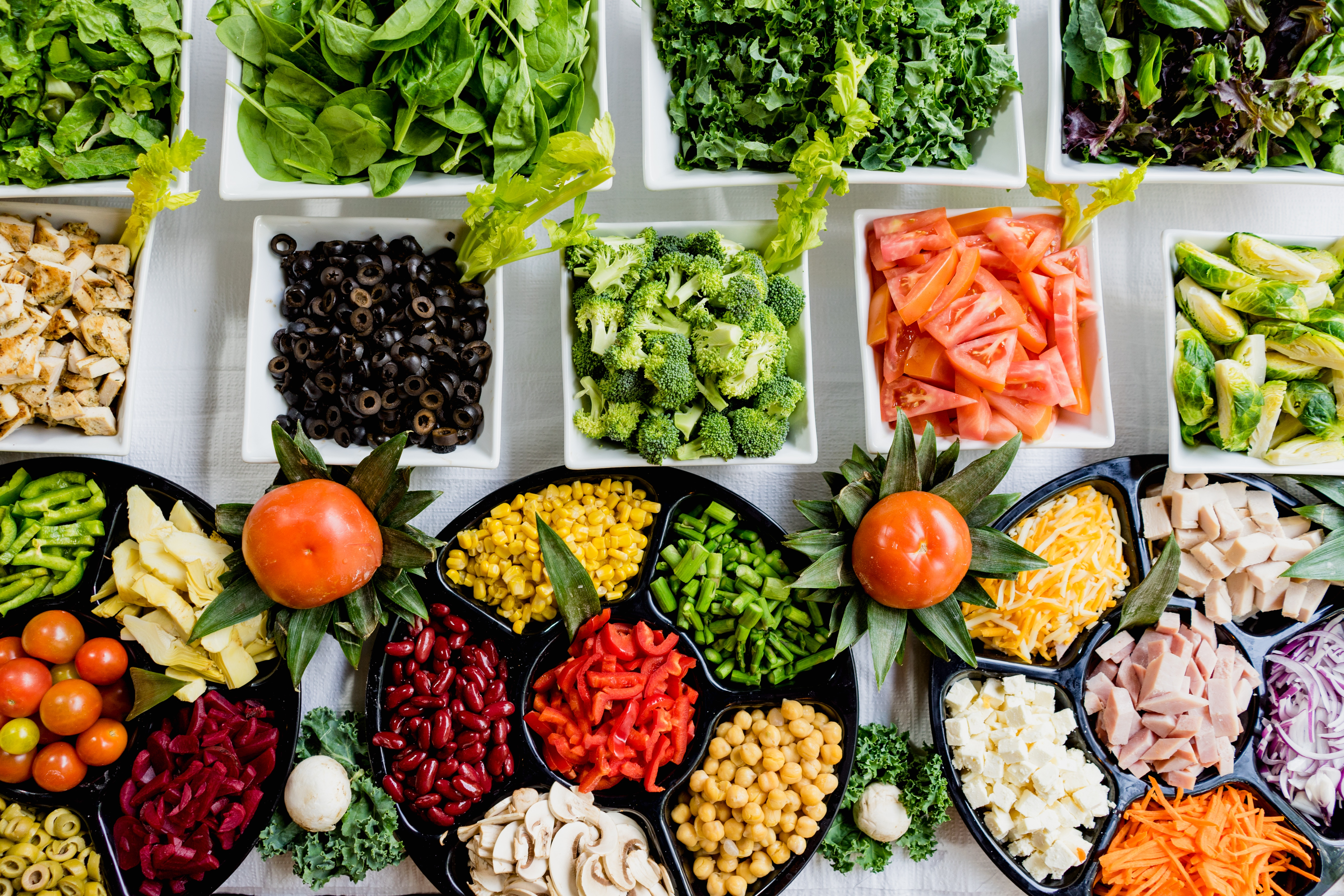 What is Clean Eating and How to Start?